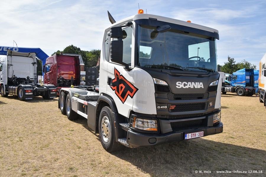 20180812-Truckshow-Bekkevoort-01349.jpg