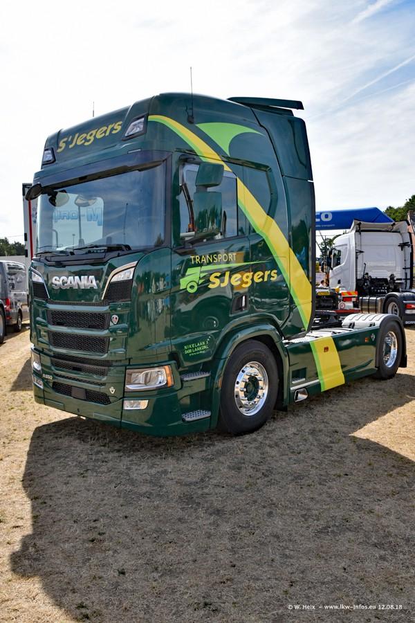 20180812-Truckshow-Bekkevoort-01352.jpg