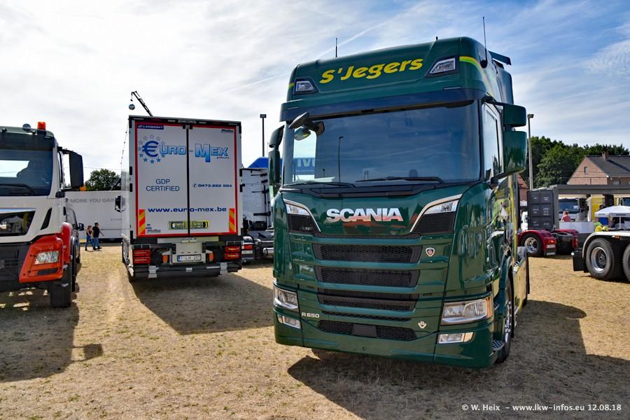 20180812-Truckshow-Bekkevoort-01353.jpg