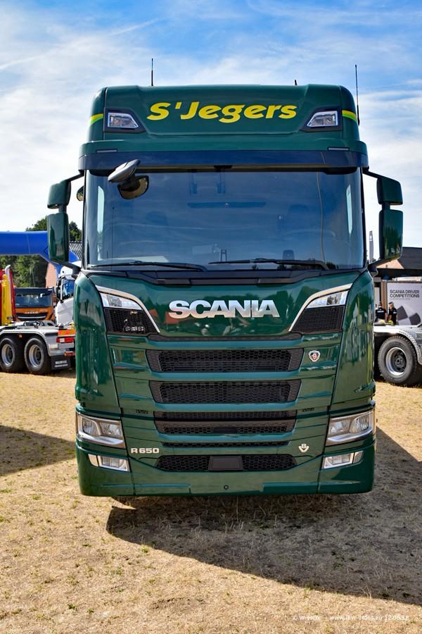 20180812-Truckshow-Bekkevoort-01354.jpg