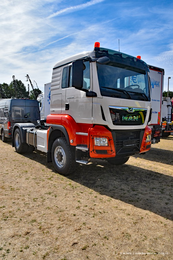20180812-Truckshow-Bekkevoort-01358.jpg