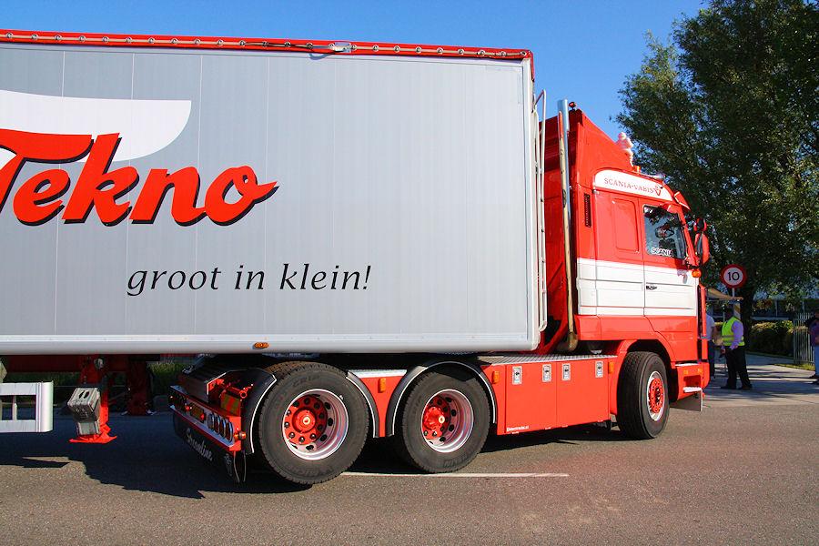20090530-Tekno-Event-00122.jpg