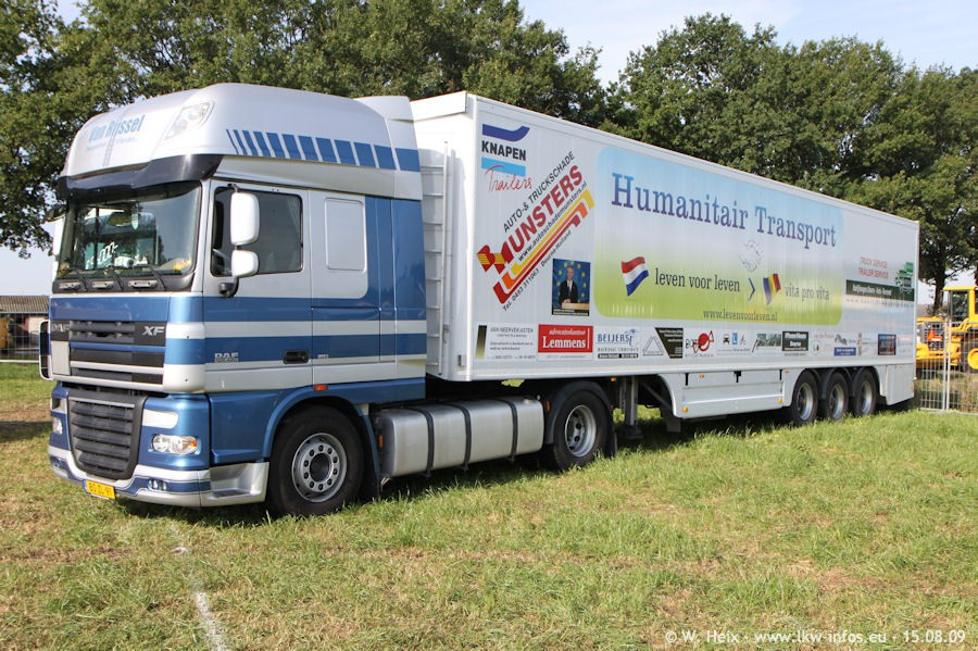 20090815-Truckshow-Liessel-00003.jpg