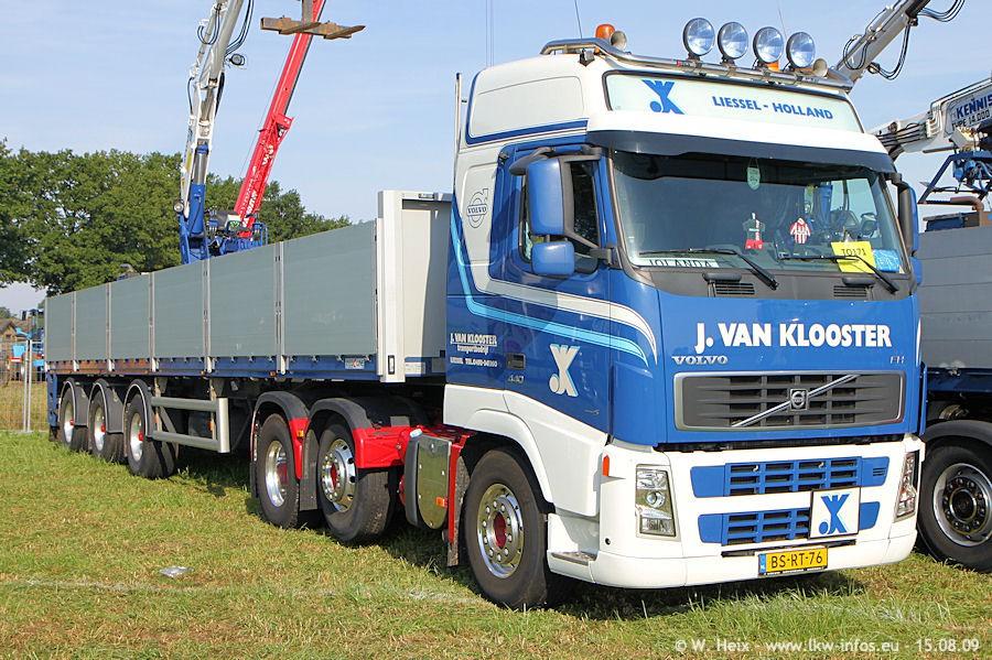 20090815-Truckshow-Liessel-00007.jpg