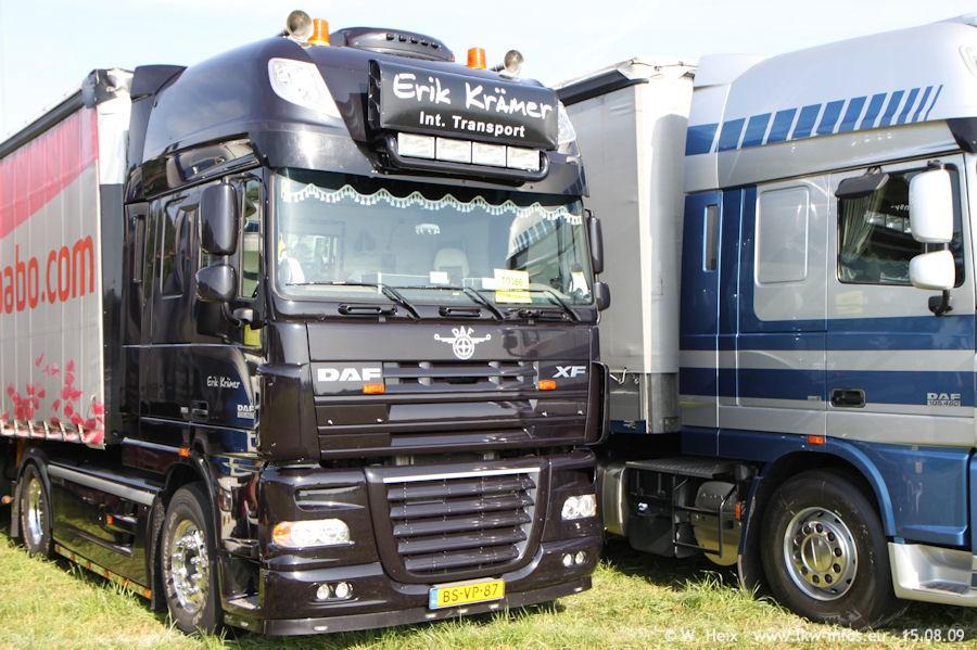 20090815-Truckshow-Liessel-00010.jpg