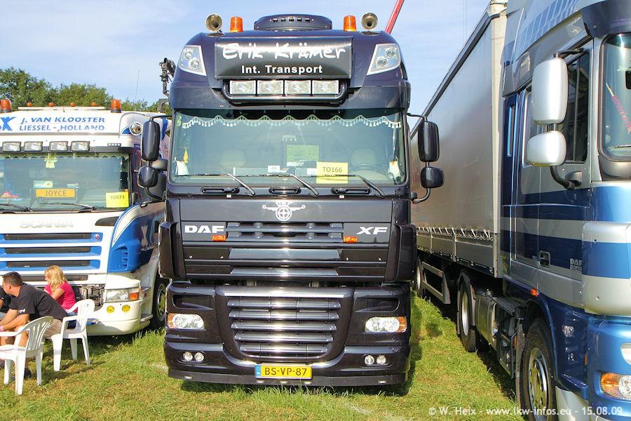 20090815-Truckshow-Liessel-00011.jpg