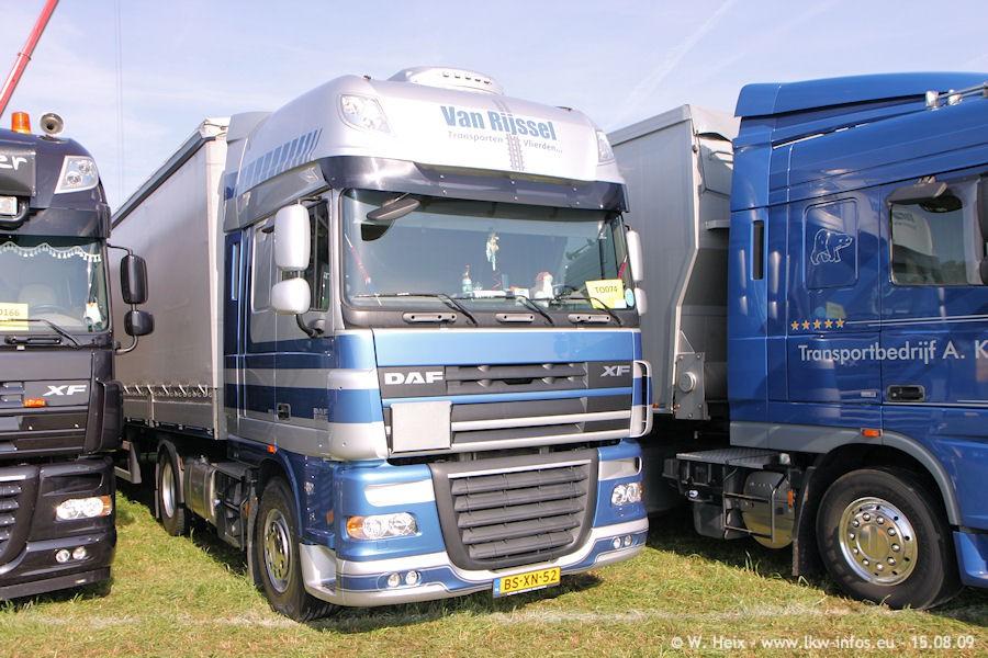 20090815-Truckshow-Liessel-00012.jpg