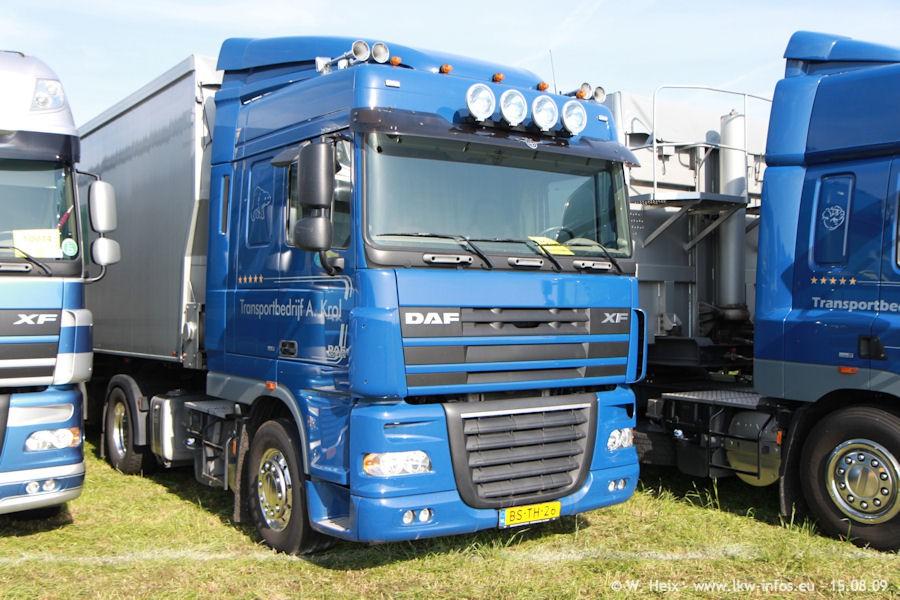 20090815-Truckshow-Liessel-00014.jpg