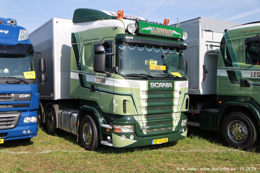 20090815-Truckshow-Liessel-00018.jpg