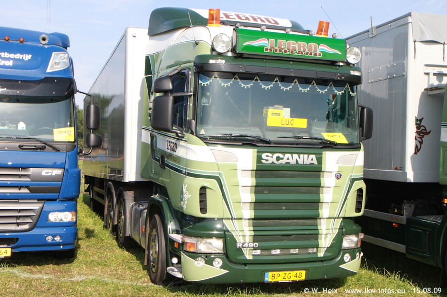 20090815-Truckshow-Liessel-00019.jpg