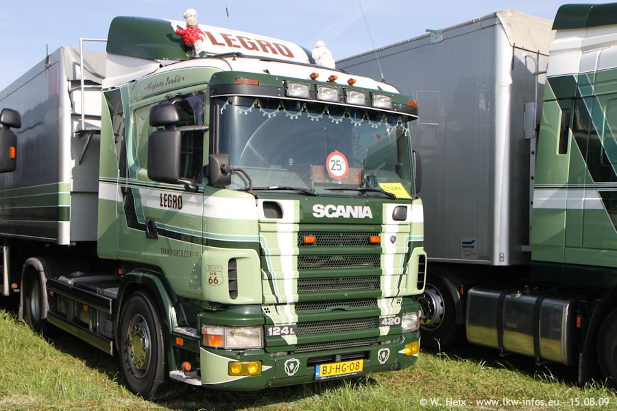 20090815-Truckshow-Liessel-00022.jpg