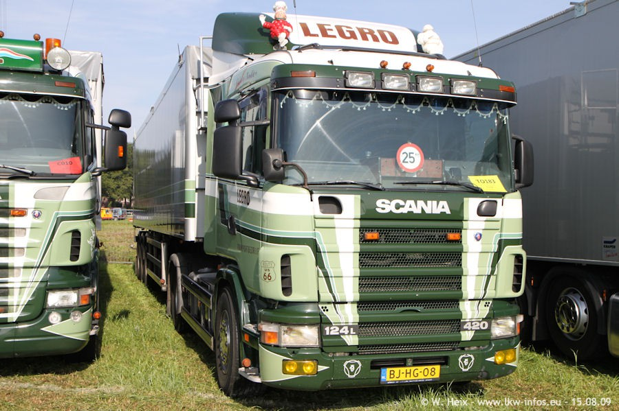 20090815-Truckshow-Liessel-00023.jpg