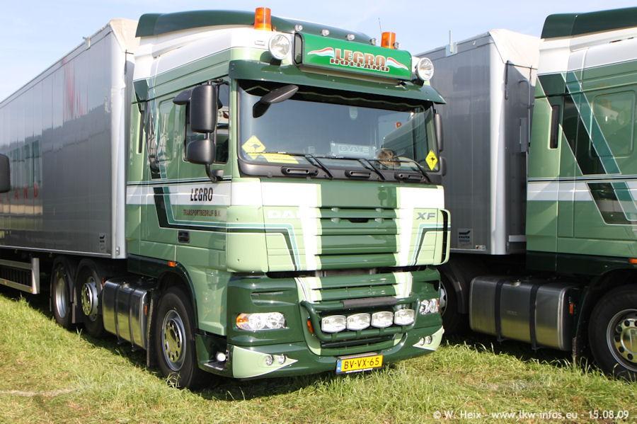 20090815-Truckshow-Liessel-00024.jpg
