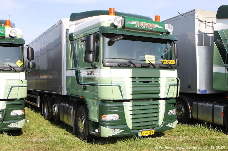 20090815-Truckshow-Liessel-00026.jpg