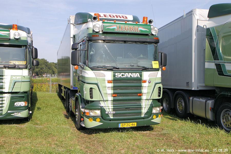 20090815-Truckshow-Liessel-00029.jpg