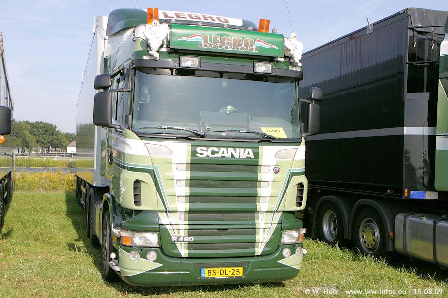 20090815-Truckshow-Liessel-00031.jpg