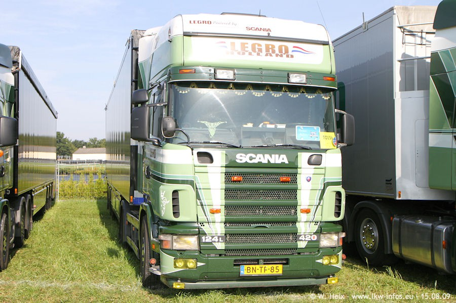 20090815-Truckshow-Liessel-00035.jpg