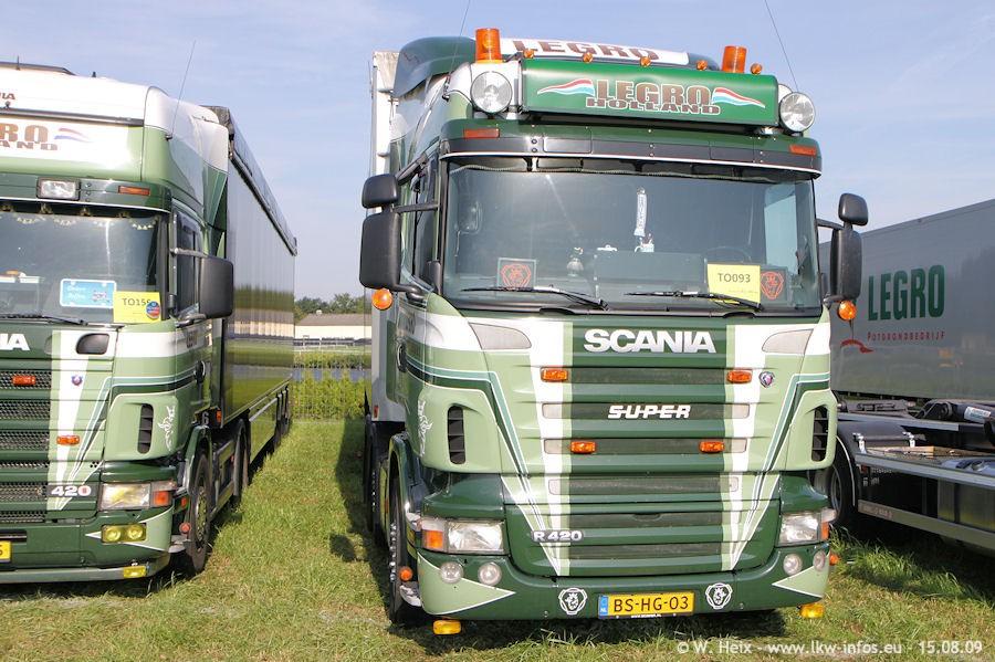 20090815-Truckshow-Liessel-00037.jpg