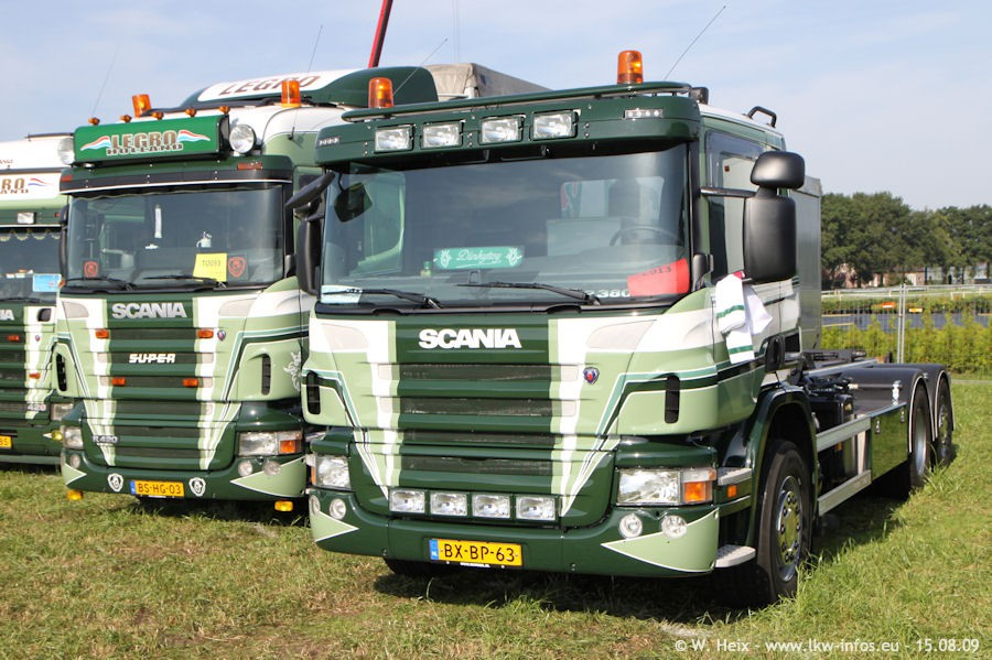 20090815-Truckshow-Liessel-00040.jpg