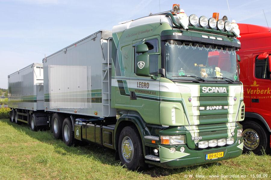 20090815-Truckshow-Liessel-00041.jpg