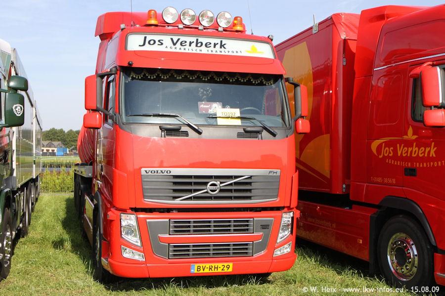 20090815-Truckshow-Liessel-00044.jpg