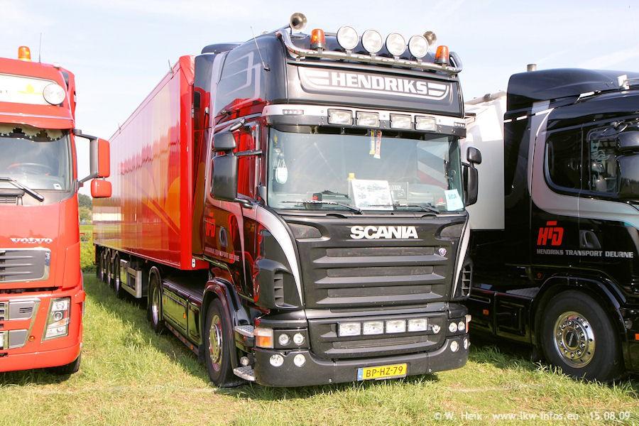 20090815-Truckshow-Liessel-00047.jpg