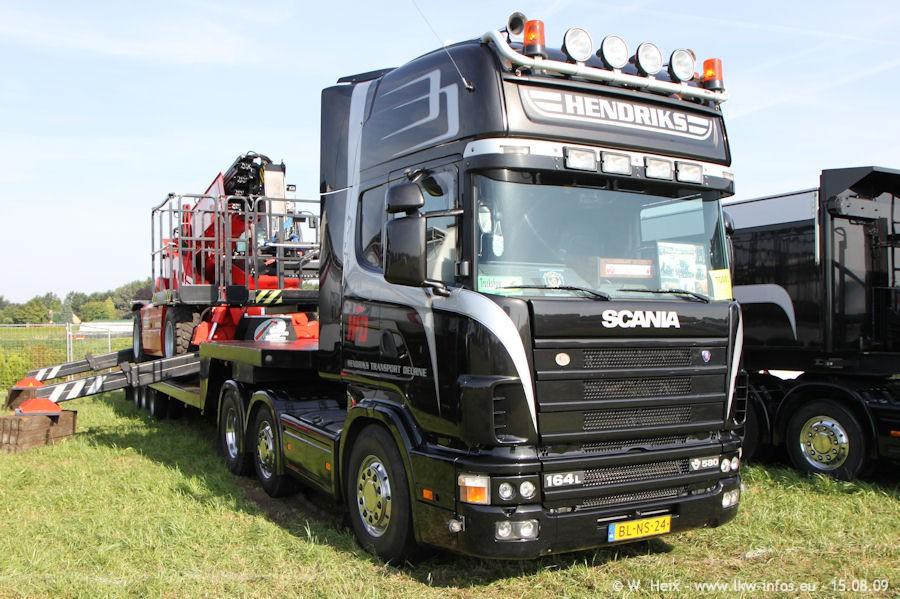 20090815-Truckshow-Liessel-00050.jpg