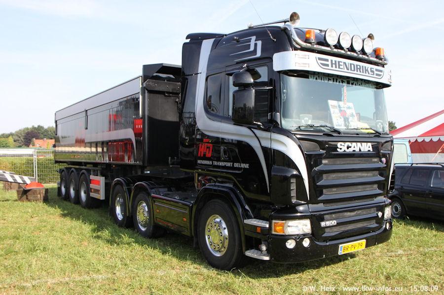20090815-Truckshow-Liessel-00053.jpg