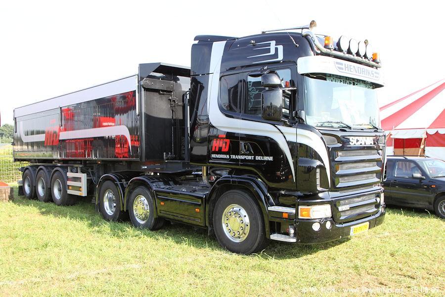 20090815-Truckshow-Liessel-00054.jpg