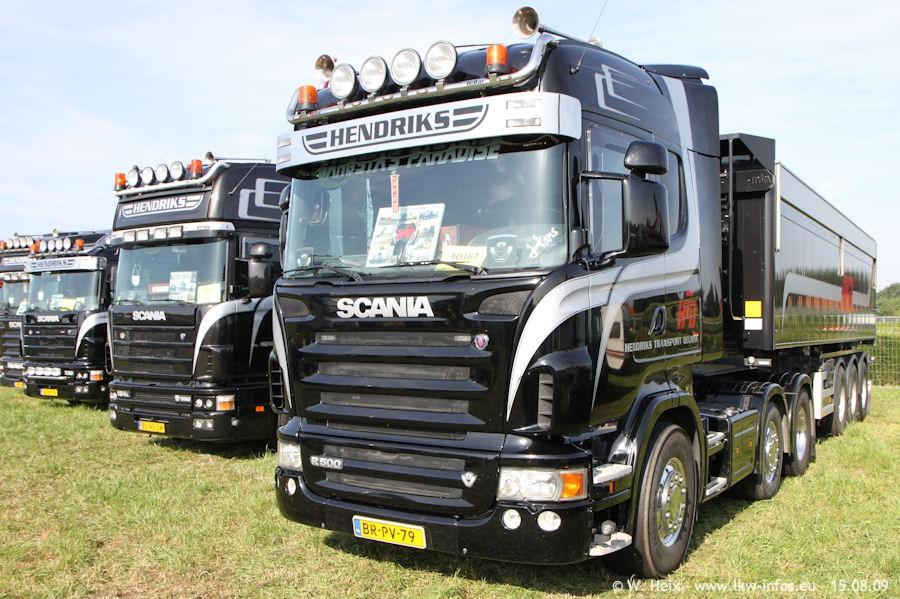 20090815-Truckshow-Liessel-00055.jpg
