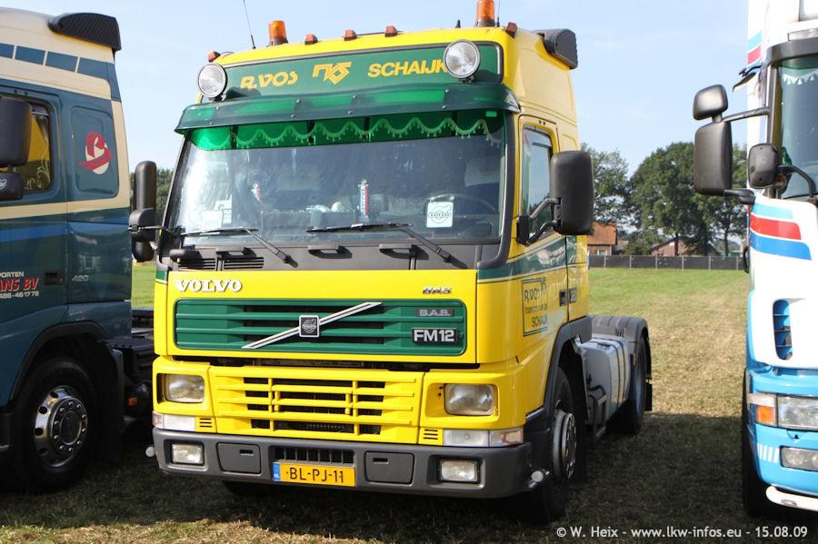 20090815-Truckshow-Liessel-00056.jpg