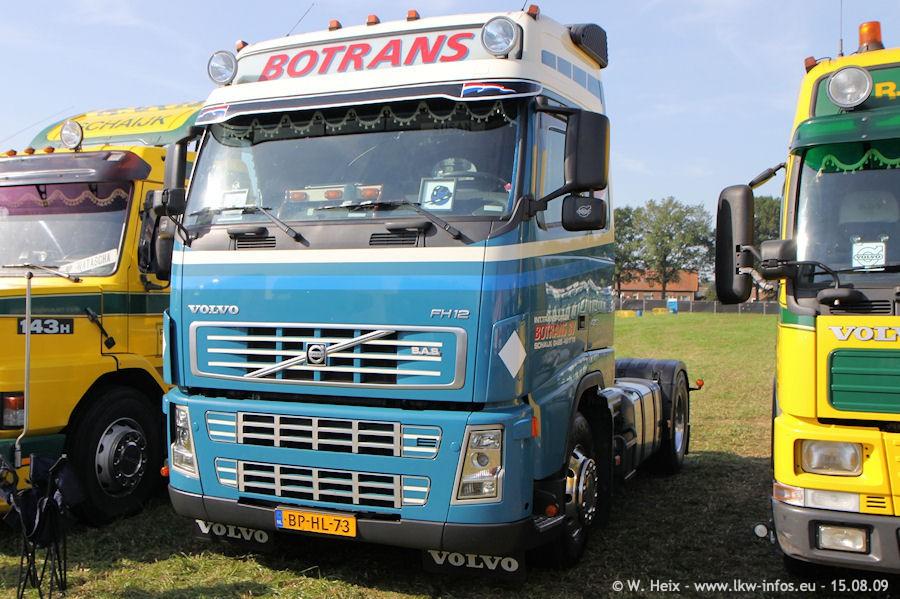 20090815-Truckshow-Liessel-00058.jpg