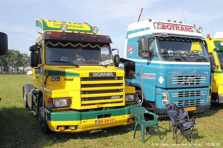 20090815-Truckshow-Liessel-00060.jpg