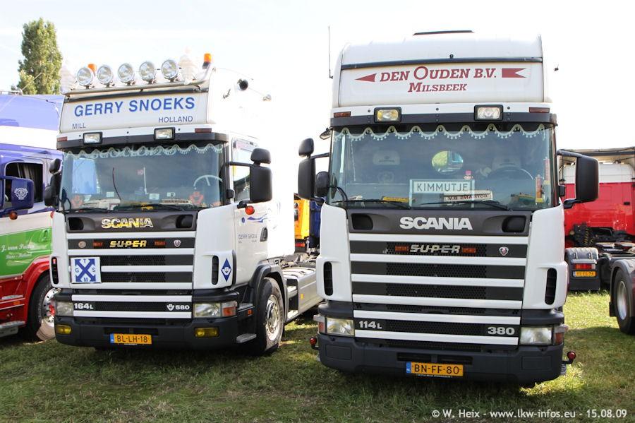 20090815-Truckshow-Liessel-00063.jpg