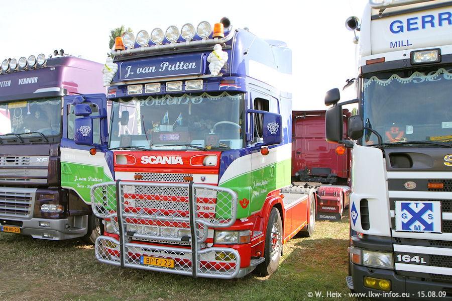 20090815-Truckshow-Liessel-00065.jpg