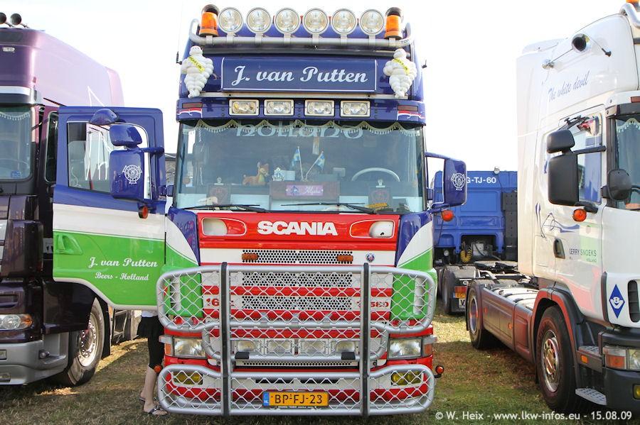 20090815-Truckshow-Liessel-00066.jpg