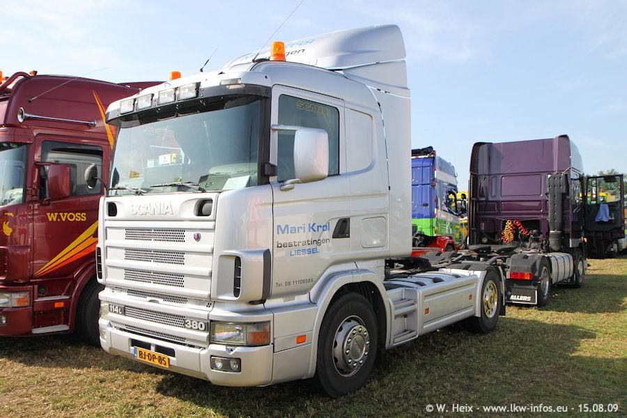 20090815-Truckshow-Liessel-00068.jpg