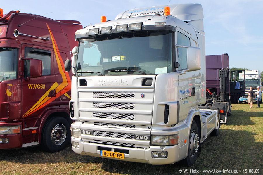 20090815-Truckshow-Liessel-00069.jpg