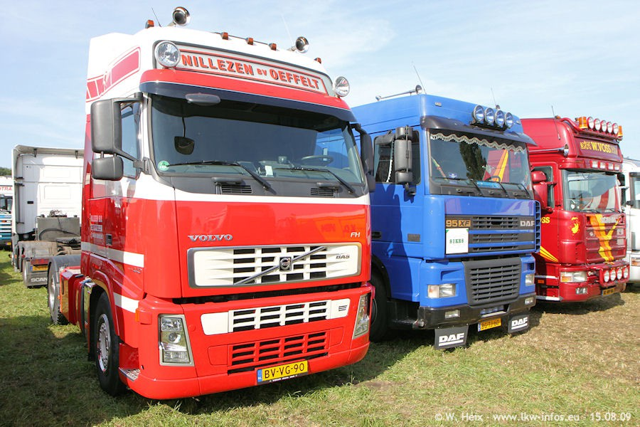 20090815-Truckshow-Liessel-00076.jpg