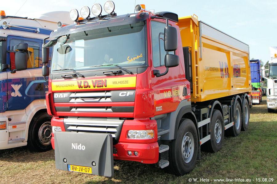 20090815-Truckshow-Liessel-00084.jpg