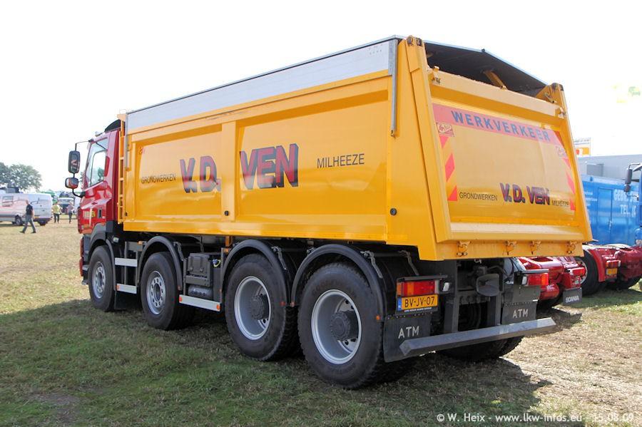 20090815-Truckshow-Liessel-00086.jpg