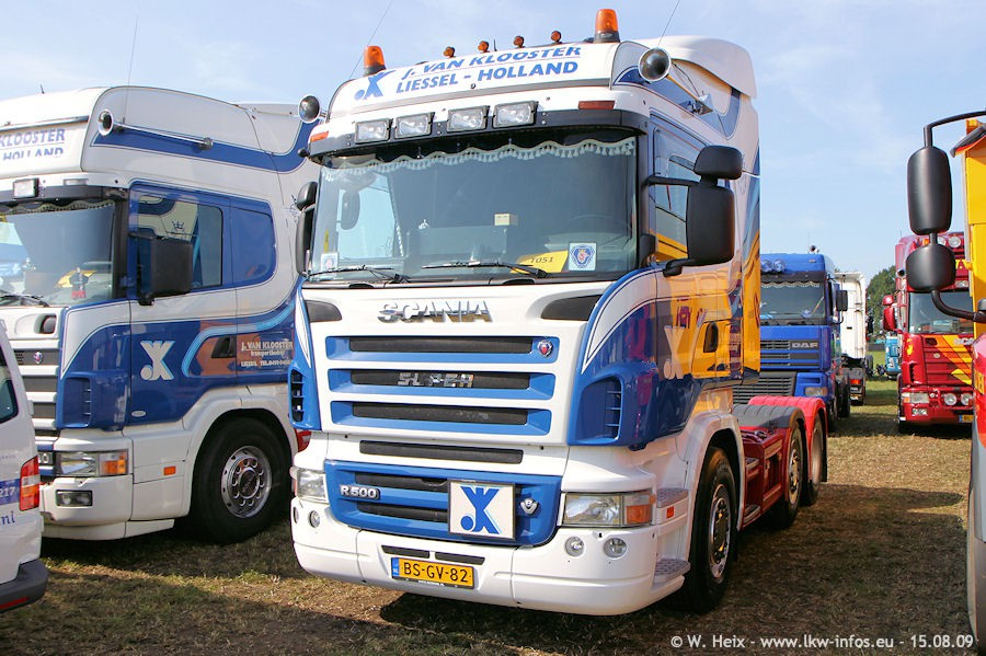 20090815-Truckshow-Liessel-00087.jpg
