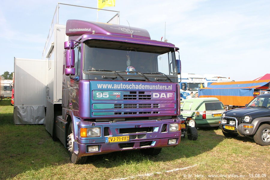 20090815-Truckshow-Liessel-00091.jpg