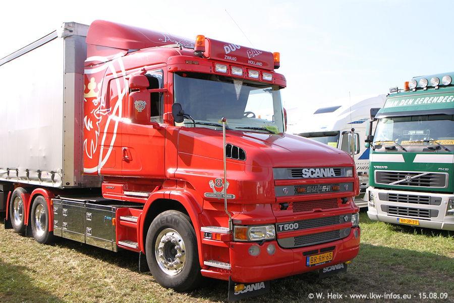 20090815-Truckshow-Liessel-00096.jpg