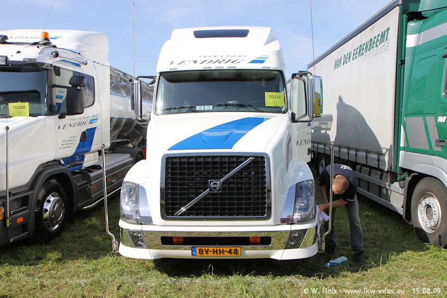 20090815-Truckshow-Liessel-00102.jpg