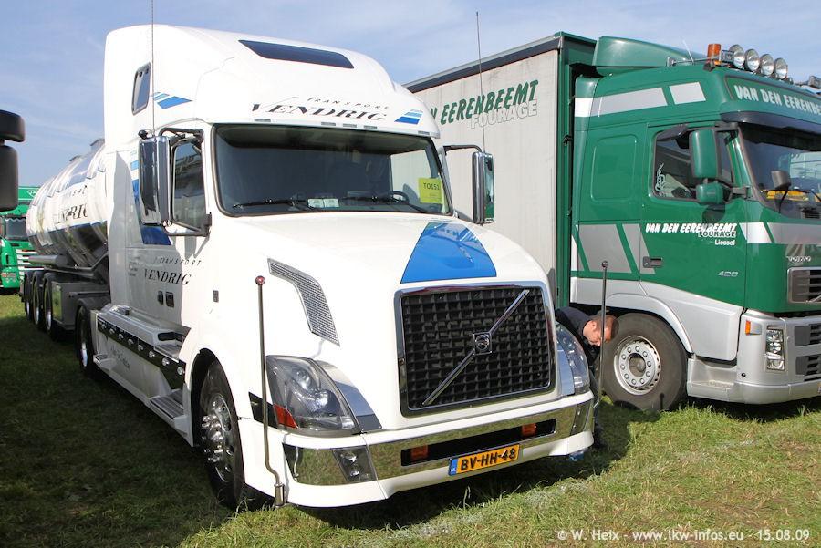 20090815-Truckshow-Liessel-00103.jpg