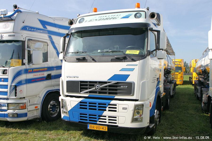 20090815-Truckshow-Liessel-00111.jpg