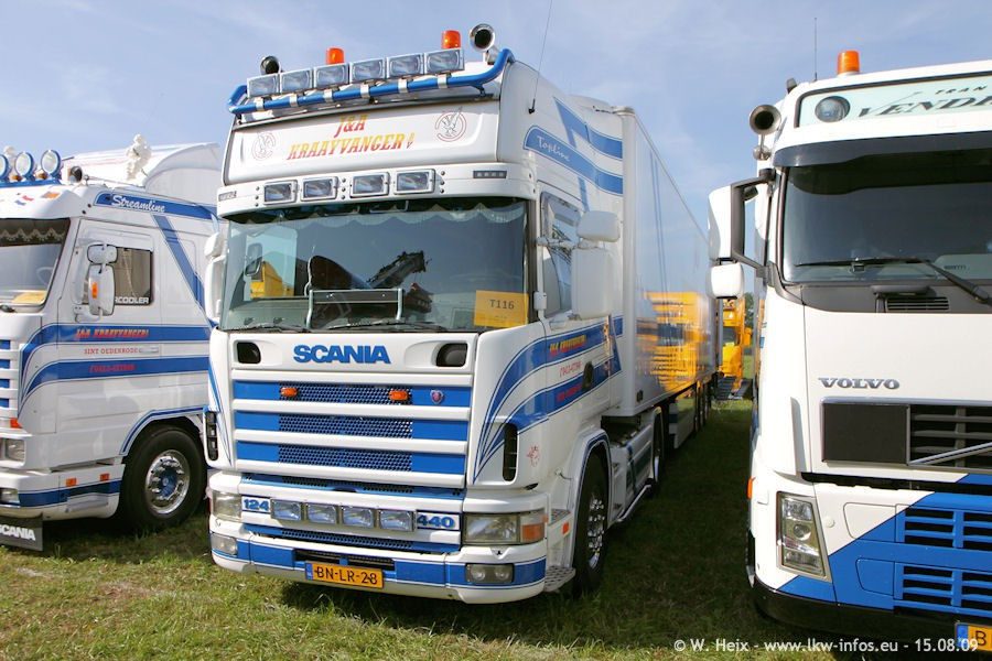 20090815-Truckshow-Liessel-00113.jpg