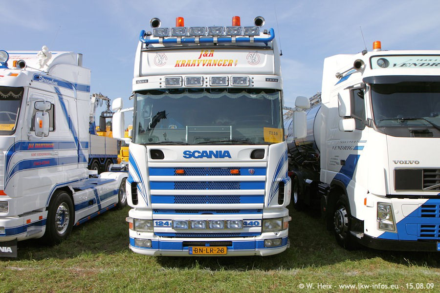 20090815-Truckshow-Liessel-00114.jpg