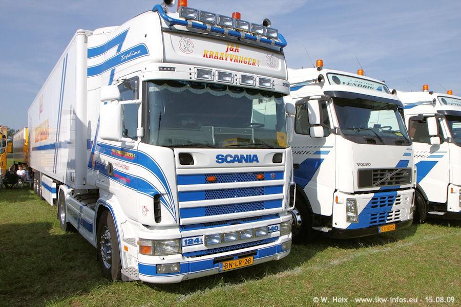 20090815-Truckshow-Liessel-00115.jpg